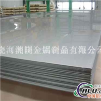2a12铝板标准硬度
