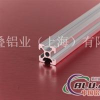 鸿叠铝业 工业铝材挤压生产