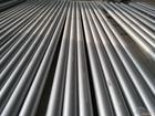 5083铝棒生产商5083铝价格