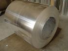 供应5052防锈铝板 LY12高硬铝板 6061铝板