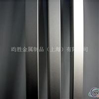 超薄壁型材6061 厂家