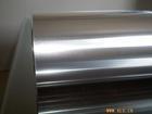 加工5A06铝板 5083船用铝板 5754铝板