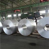 合金铝卷长期供应