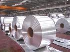 銷售5052花紋鋁板 3003鋁板 5083鋁板