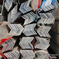 加工铝方管 铝方 铝排