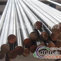 铝棒2024用途+2024铝板价格