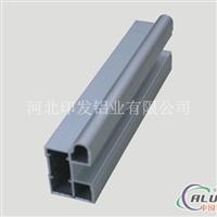 工业铝型材配件铝型材加工
