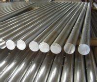 铝棒6063产地哪里质量好