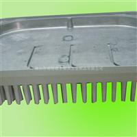 铝合金压铸隧道灯壳散热座、壳体