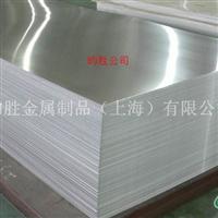 5083铝板属于热轧板吗