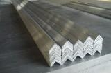铝方管 铝排 角铝