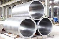铝管3003产地哪里质量好