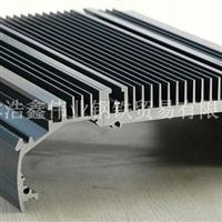 开模订做异形铝管 挤压铝管 异形建材