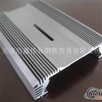 加工铝管 6061合金铝管 厚壁铝管 彩色铝管