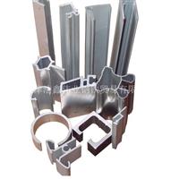 铝管 6061铝管 5083工业铝管 合金铝管