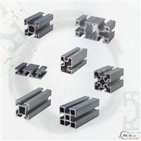 鋁管 6061無縫鋁管 LY12工業鋁管