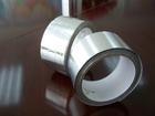 5083铝板  5A02氧化铝板 花纹铝板铝板铝板