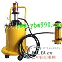 WX060鋼絲繩養護潤滑系統