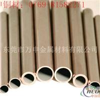LC25000进口钨铜价格厂家直销