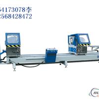 济南门窗设备厂家QQ2568428472