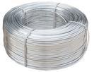1100环保圆盘铝管规格,拉花铝管
