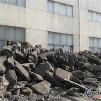 长期供应电解铝