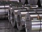 1100软态铝板 1060铝板 铝卷材铝板