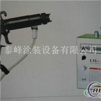 率设备喷漆喷油静电枪,喷油喷漆静电枪