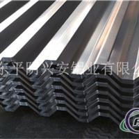鋁墊片銷售加工