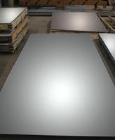 铝板 5754铝板 6061T6铝板