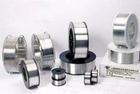 厂家销售铝焊丝铝条金属铝