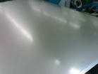 5052牌号适合氧化铝板