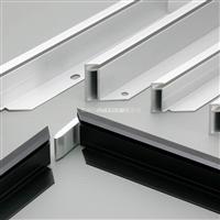 太阳能边框 铝型材