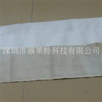 厂家批发氧化阴极板使用消泡袋