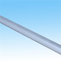 LED灯管  铝型材