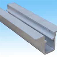 链接件  链接件型材  铝型材