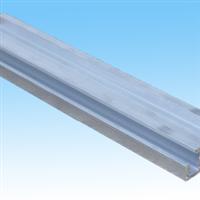 轨道航空型材 铝型材 铝