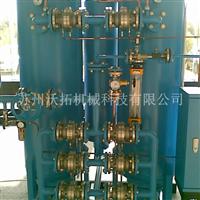 <em>鋁</em><em>粉</em>氮氣設備、鋁棒熔鑄氮氣機