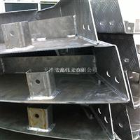 加工铝板 3003防锈铝板 船用铝板铝板铝板