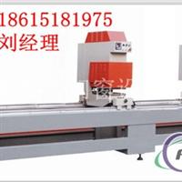 塑钢焊接机无缝焊接机厂家价格