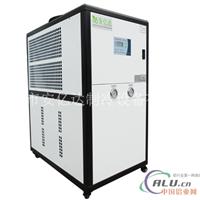 低温冷水机冷冻机维修保养维护