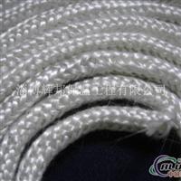 高温工业窑炉幕帘材料陶瓷纤维绳