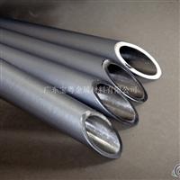 供应无缝铝管,工业铝管,合金铝管