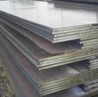 精加工小塊鋁板 水切割鋁板