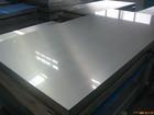 现货1050氧化铝板、拉伸铝板批发
