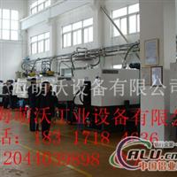非標模具零部件精加工,CNC機床制造生產加工