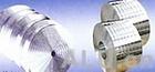 直销优质镜面铝,1100覆膜镜面铝