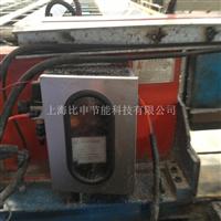 MQL油气微量润滑系统