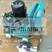 鋁板風管液壓鉚釘機價格,鉚接鉗廠家