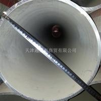 千亿国际首页福鼎厚壁铝管 大口径铝管